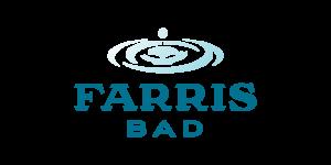Logo Farris Bad