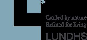 Logo Lundhs
